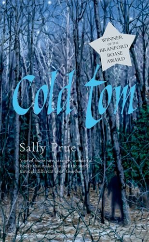 9780198326793: Rollercoasters: Cold Tom Reader