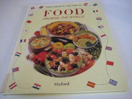 9780198327271: Food Around the World