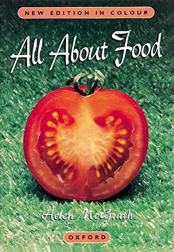 9780198327677: All About Food
