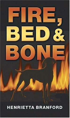 9780198328476: Fire, Bed & Bone: Class Pack