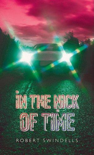 Rollercoasters: In the Nick of Time Class Pack: Swindells, Robert, Bentley-Davies, C