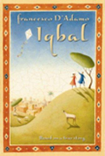 9780198328865: Rollercoasters: Iqbal