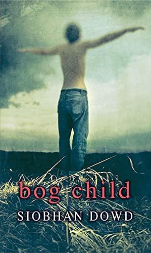 9780198328919: Bog Child