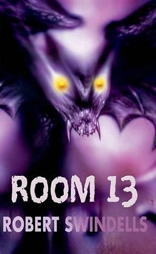 9780198328933: Room 13 (Rollercoasters)