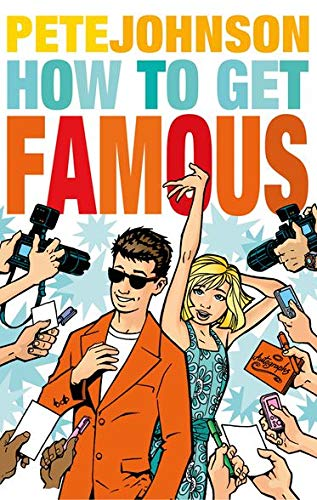 9780198329725: Rollercoasters: How to Get Famous