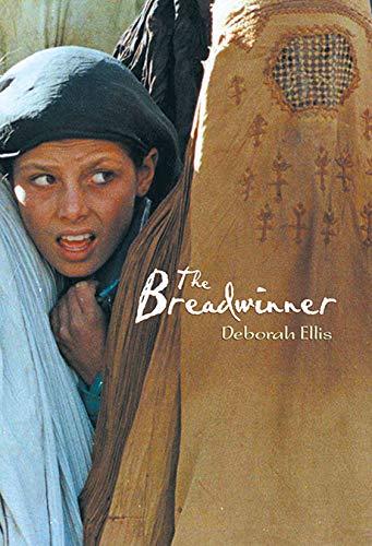 9780198329800: Rollercoasters: Breadwinner Reader
