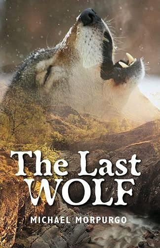 9780198329831: The Last Wolf