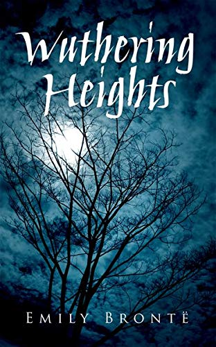 9780198329862: Rollercoasters: Wuthering Heights Reader