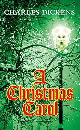 9780198329985: Rollercoasters: A Christmas Carol