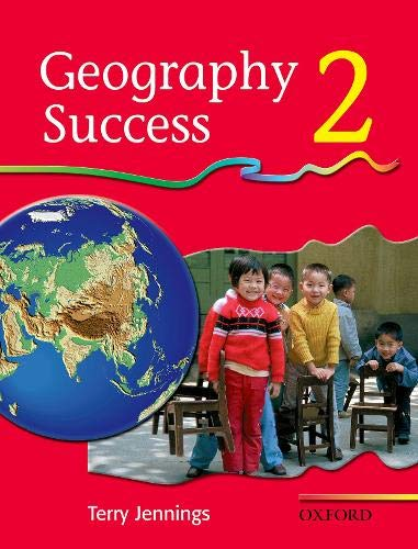 9780198338482: Geography Success: Bk.2