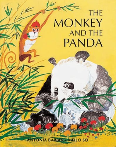9780198338789: Read Write Inc. Comprehension: Module 12: Children's Books: The Monkey and the Panda Pack of 5 books