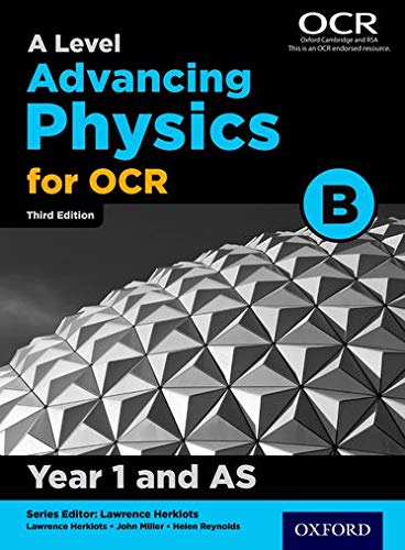 ocr advancing physics coursework help Heya everyone this year i have to do a physics investigation for coursework for the ocr advancing physics course it has to be a unique investigation ju.