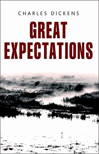 9780198355342: Rollercoasters: Great Expectations