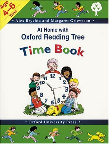 9780198382348: At Home with Oxford Reading Tree