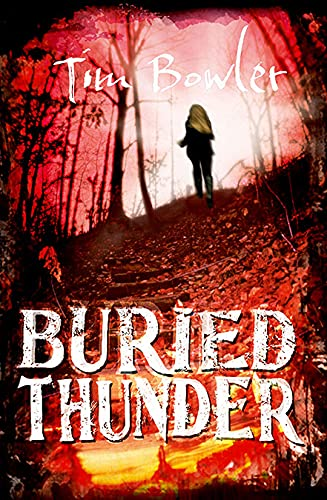9780198390923: Rollercoasters: Buried Thunder Reader