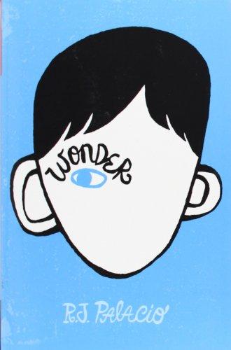 9780198391012: Wonder Reader (Rollercoaster)