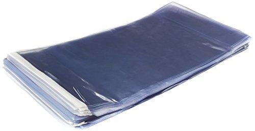 9780198405399: PVC Wallet 276 A
