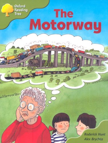 9780198452355: Oxford Reading Tree: Stage 7: More Storybooks: Pack (6 books, 1 of each title)