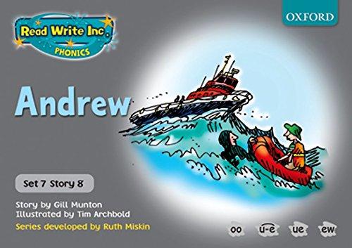 9780198462248: Read Write Inc. Phonics: Grey Set 7 Storybooks: Mixed Pack of 13 Titles