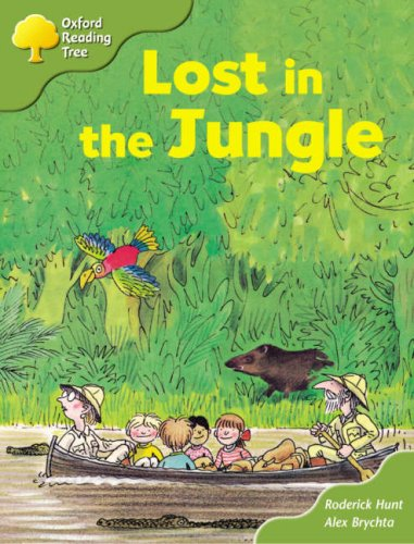 the jungle reading questions The jungle book short answer test - answer key rudyard kipling this set of lesson plans consists of approximately 106 pages of tests, essay questions, lessons, and other teaching materials.