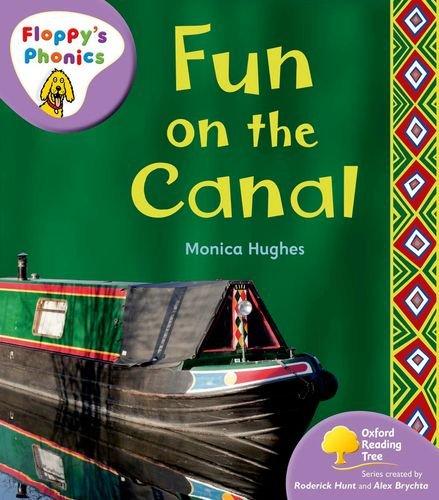 9780198476467: Fun on the Canal