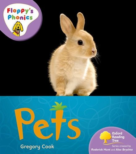 9780198476474: My Pet