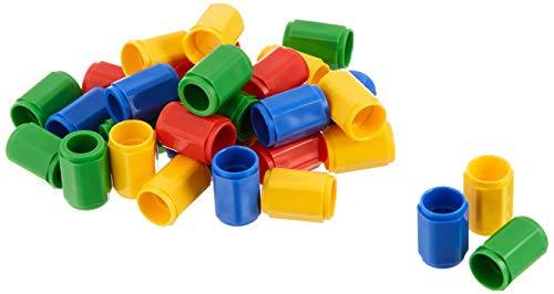 9780198487234: Numicon: 80 Coloured Pegs