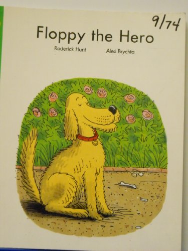 9780198490647: Floppy the Hero Ort/Rr Special Selection Americanized