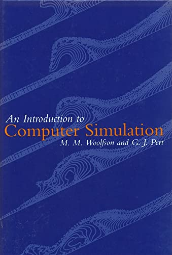 9780198504238: An Introduction to Computer Simulation