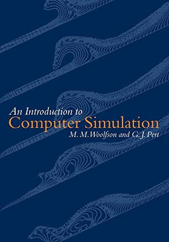 9780198504252: An Introduction to Computer Simulation