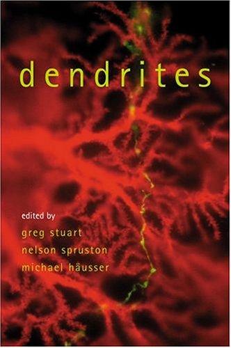 9780198504887: Dendrites