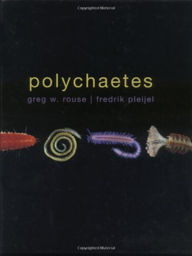 9780198506089: Polychaetes