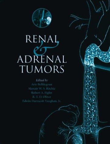 Renal and Adrenal Tumors: Biology and Management