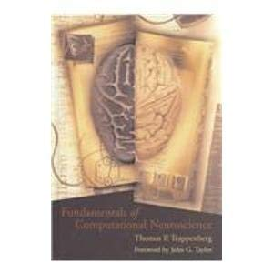 9780198515821: Fundamentals of Computational Neuroscience