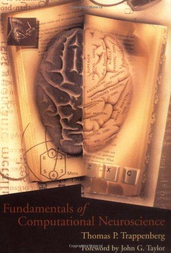 9780198515838: Fundamentals of Computational Neuroscience