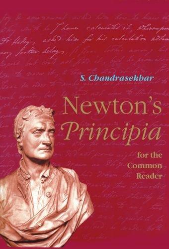 9780198517443: Newton's Principia for the Common Reader (Physics)