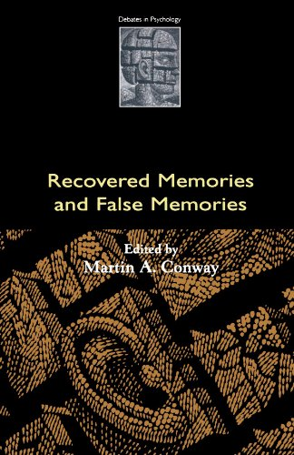 false memories the origins of false While false memories elicited by the drm word list and misinformation methods concentrate on false memories of details of a situation, the implantation method [19] focuses on forming false memories.