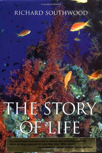 9780198525905: The Story of Life