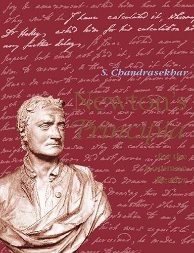9780198526759: Newton's Principia for the Common Reader
