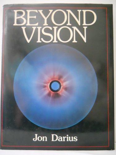 9780198532453: Beyond Vision