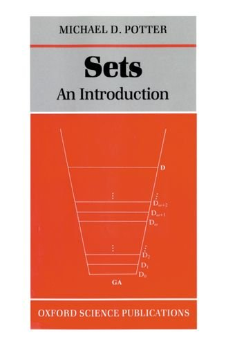9780198533993: Sets: An Introduction