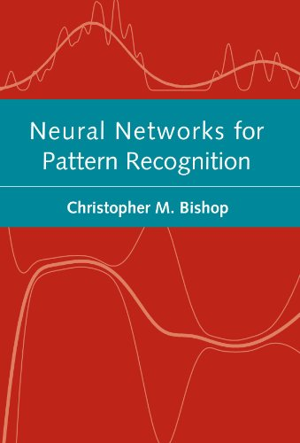 9780198538646: Neural Networks for Pattern Recognition (Advanced Texts in Econometrics)