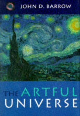 9780198539964: The Artful Universe