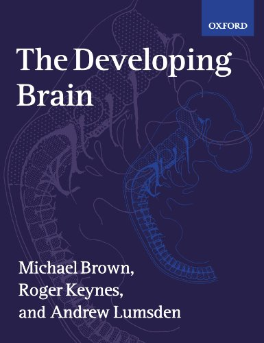 9780198547938: The Developing Brain