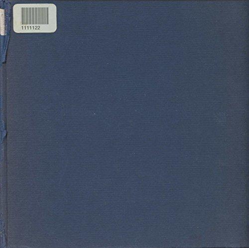 9780198554936: Quanta: A Handbook of Concepts (Oxford Chemistry)