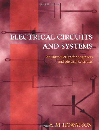 Electrical Circuits In Us - Merzie.net