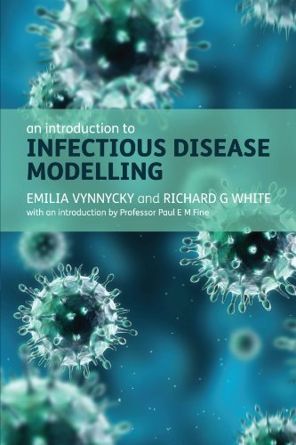 9780198565765: An Introduction to Infectious Disease Modelling