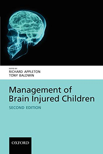 Management of Brain Injured Children