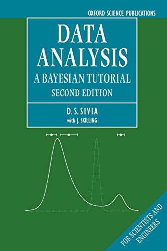 9780198568322: Data Analysis: A Bayesian Tutorial