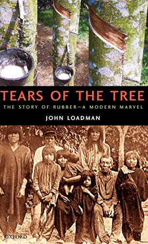 Tears of the Tree: The Story of: John Loadman